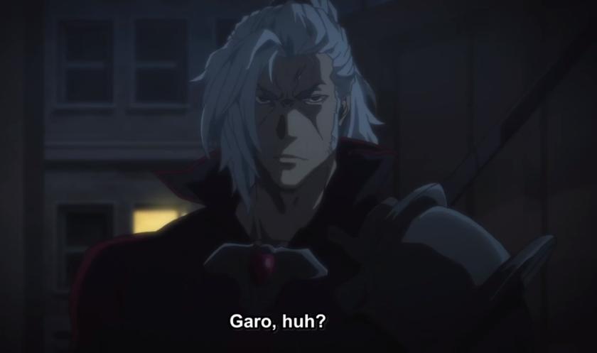 Garo11