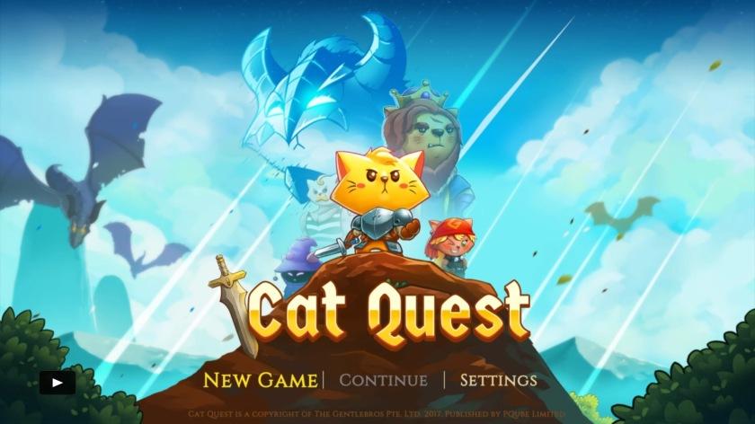 Cat Quest_20171125155712