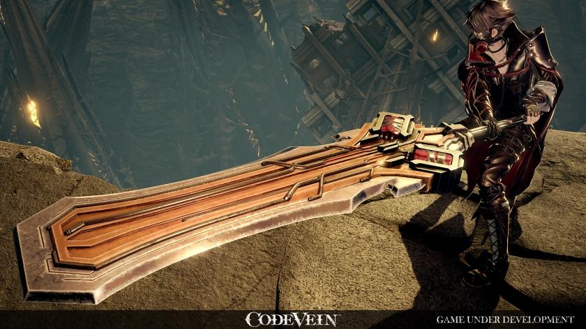 Basic_weapon_2_1492619590