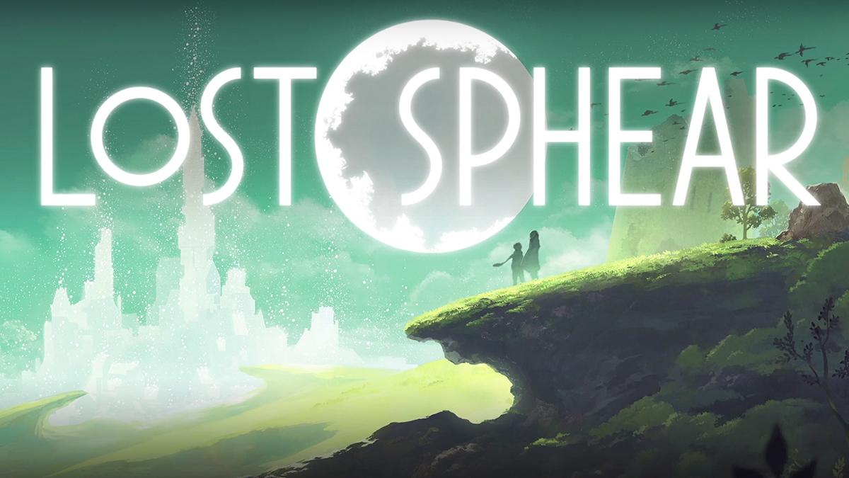 lost_sphear_gamers