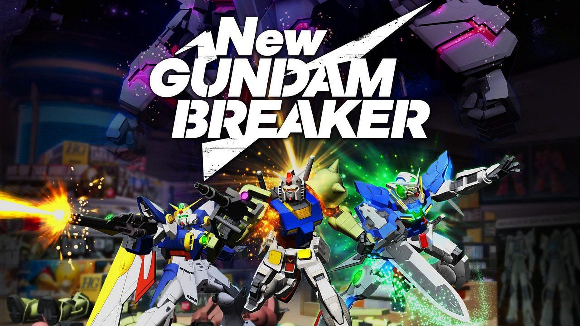 new-gundam-breaker-cover