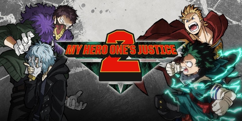 H2x1_NSwitch_MyHeroOnesJustice2_image1600w