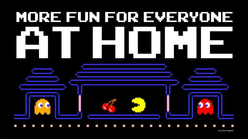 More_Fun_For_Everyone_at_Home_1832x1030